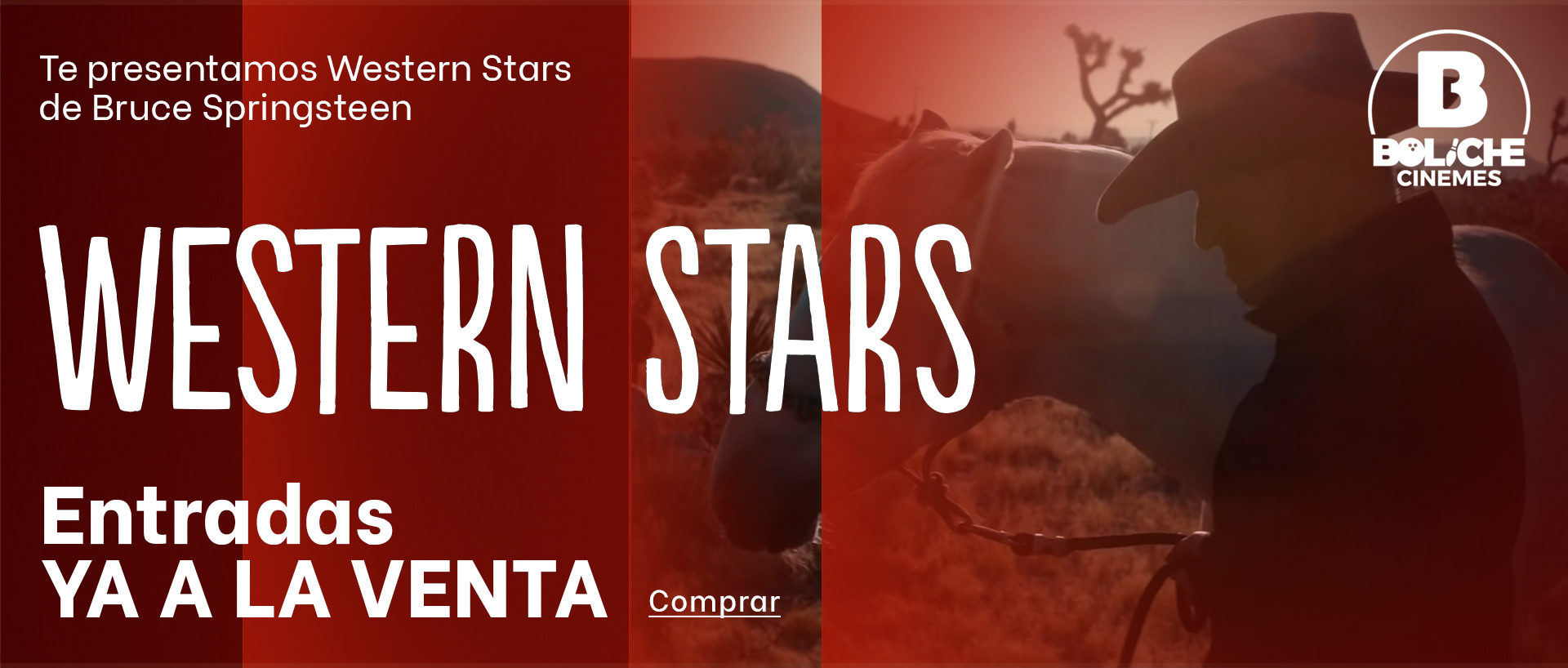 Western-Stars-promo-boliche.png