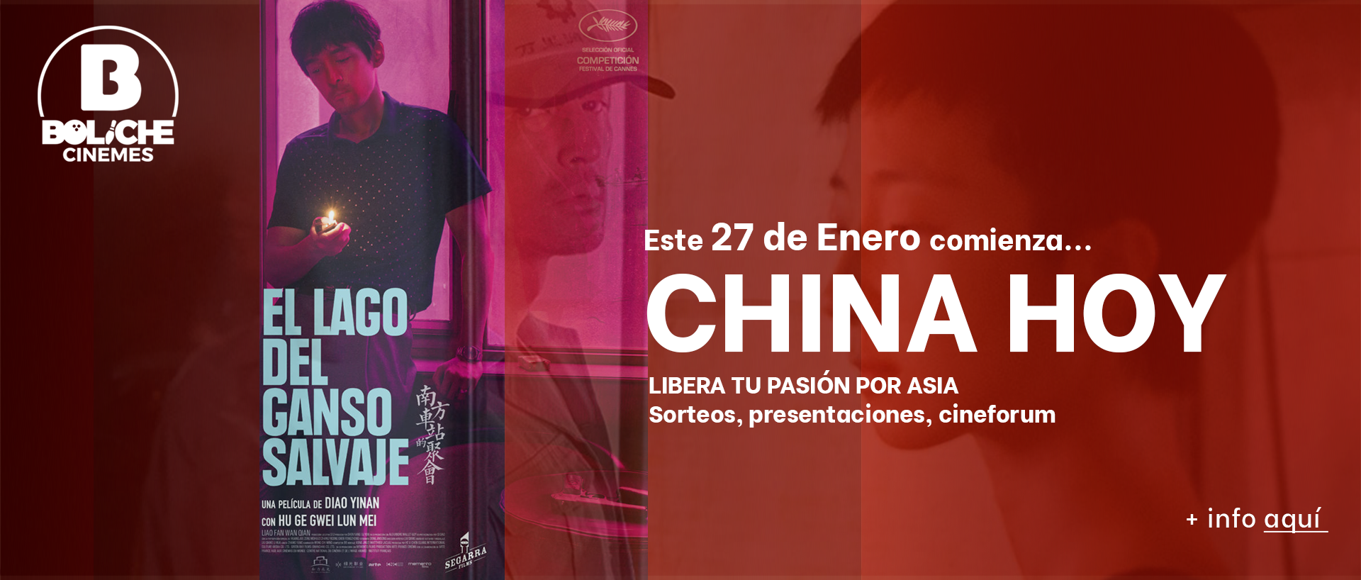 Promo-ciclo-china.png