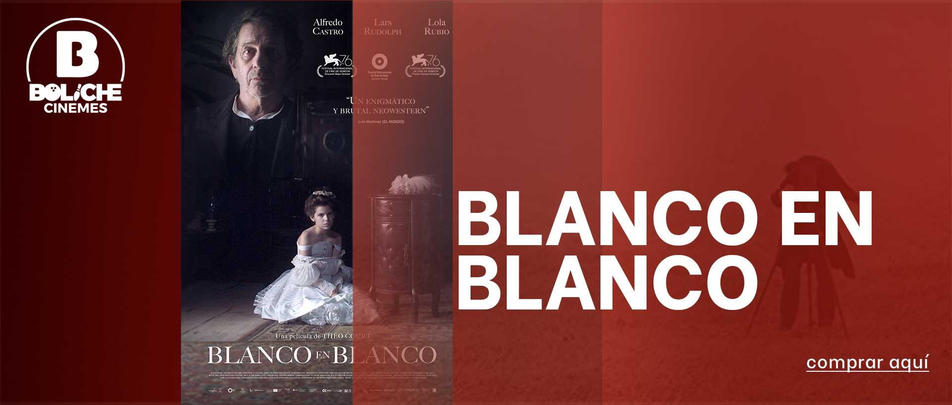 Boliche_Blancoenblanco.jpg
