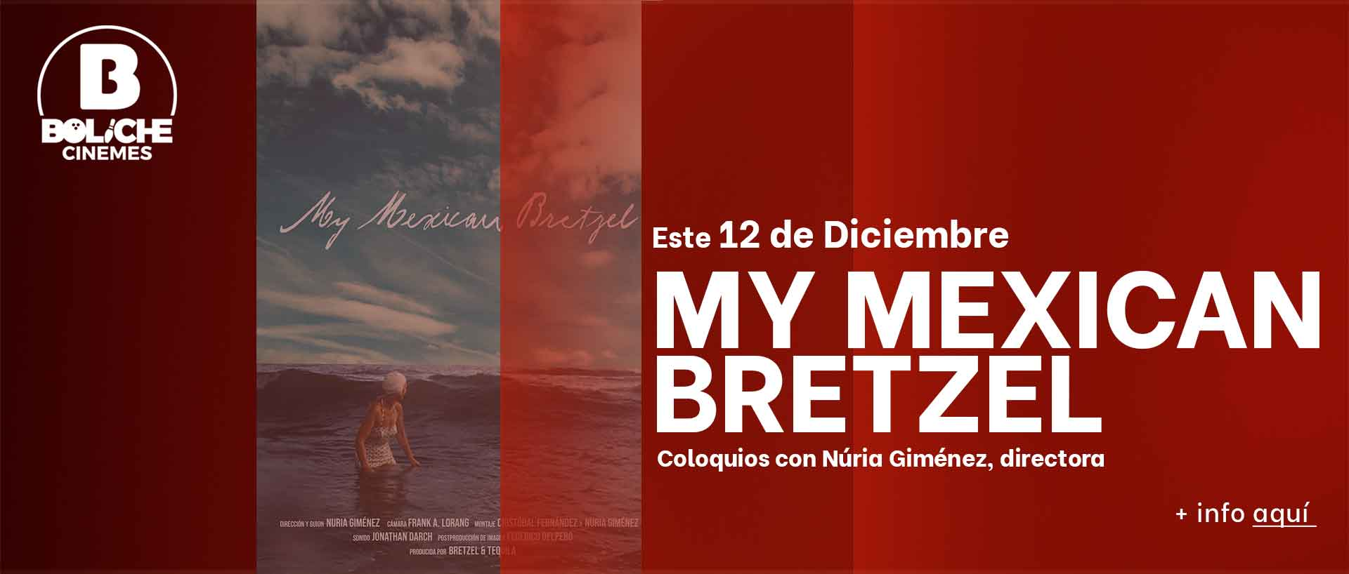 Boliche_MexicanBretzel.jpg